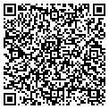 QR code with Laurence Bishoff & Co contacts