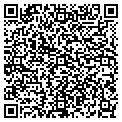 QR code with Matthews Accounting Service contacts