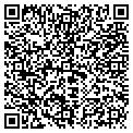 QR code with Double Play Media contacts