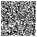 QR code with Phenomenonal Unisex Salon contacts