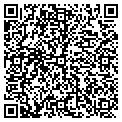 QR code with Bear's Plumbing Inc contacts