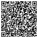 QR code with Helping Our Wildlife Inc contacts