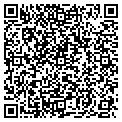 QR code with Shesgothelpcom contacts