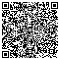 QR code with Salt Creek Boat Works contacts