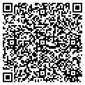 QR code with Clayton Law Construction contacts