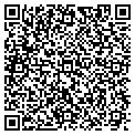 QR code with Arkansas Metal Roofg & Windows contacts
