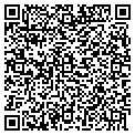 QR code with HSA Engineers & Scientists contacts