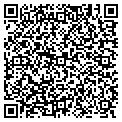 QR code with Avanyu The Spa At Cheeca Lodge contacts