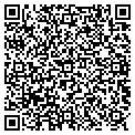 QR code with Chrisabel Property Managemnt I contacts
