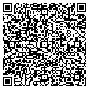QR code with King Jewelers Florida Diamond contacts