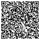 QR code with It Consulting & Admin Services Inc contacts