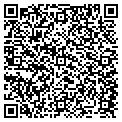 QR code with Gibson-Mcdonald Furn Macclenny contacts
