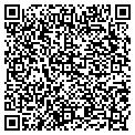 QR code with Kidder's Aerial Photography contacts