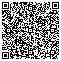 QR code with U S Intl Financial contacts