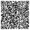 QR code with Golden Link Motel contacts