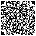 QR code with Triple M Packing Inc contacts