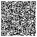 QR code with Arkoma Playgrounds & Supply contacts