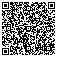 QR code with MSA contacts