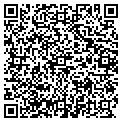 QR code with Palio Restaurant contacts