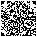 QR code with Yettas Place contacts