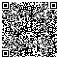 QR code with Outrageous Tropicals contacts