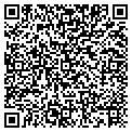QR code with Arkanzas Tech University Lib contacts