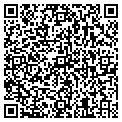 QR code with Sol Costa Construction Inc contacts