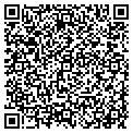 QR code with Grande Pines Golf Maintenance contacts