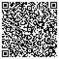 QR code with First Coast Plaza contacts