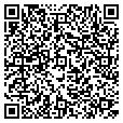 QR code with Pro Steel Inc contacts