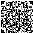 QR code with Bugs or US contacts