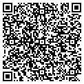 QR code with Johnson Thomas Atty contacts