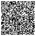 QR code with Harry's Exotic Animals contacts