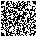 QR code with VIP Rentals Inc contacts