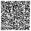 QR code with Bills Construction & HM Imprv contacts