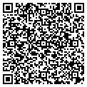 QR code with Ray Tippins Service Erosion Repair contacts