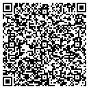 QR code with Big Apple Airport Limosne Service contacts