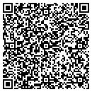QR code with Northlake Construction Service Inc contacts