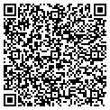 QR code with Kellys Lawnscapes contacts