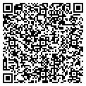 QR code with Hotel Supply Co contacts