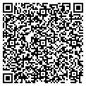 QR code with Metal Construction Service Inc contacts