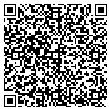 QR code with Jims Chain Saw Shop contacts