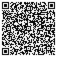 QR code with WPHK contacts