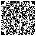 QR code with D B L Pool Service contacts