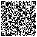 QR code with Organic Lawn Care contacts