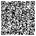 QR code with Ray's Auto Parts contacts