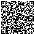 QR code with Wash Depot contacts