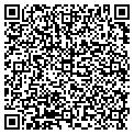 QR code with Time Distribution Service contacts