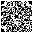 QR code with Gulf-Atlantic contacts
