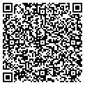 QR code with Michael Contracting Inc contacts